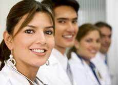 Arztwahl Brustverkleinerung