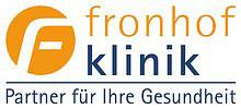 Fronhof-Klinik