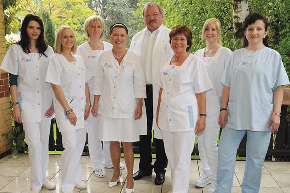 Klinik Brustverkleinerung Stuttgart