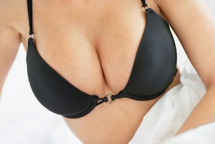 Kosten Brustverkleinerung