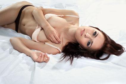 Risiken und Komplikationen einer Brustverkleinerung
